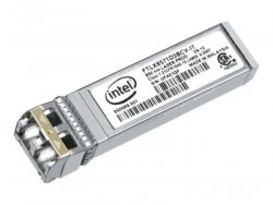 Intel Ethernet SFP+ SR Optics ( E10GSFPSR )