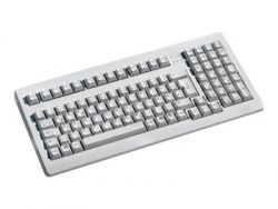 CHERRY G80-1800 USB QWERTZ German Grey ( G80-1800LPCDE-0 )
