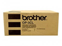 Brother OP3CL - OPC-Riemen - für Brother HL-2600CN
