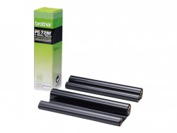 Brother PC-72RF Fax ribbon 144pages Black 2pc(s) fax supply ( PC-72RF )
