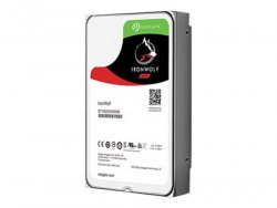 Seagate IronWolf ST6000VN0041 6000GB Serial ATA III internal hard drive ( ST6000VN0041 )