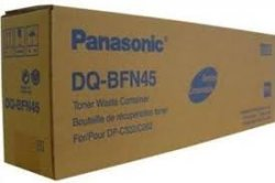 Panasonic DQ-BFN45-PB 28000pages toner collector ( DQ-BFN45-PB )