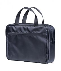InFocus Soft Carrying Case - Projektortasche ( CA-SOFTCASE-VAL3 )