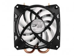 ARCTIC Freezer 11 LP - Intel Top-Blow CPU Cooler ( UCACO-P2000000-BL )