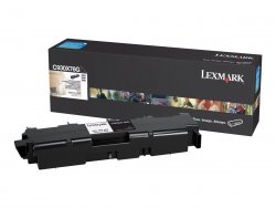 Lexmark C930X76G 30000pages toner collector ( C930X76G )