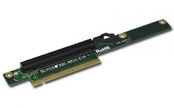 SuperMicro RSC-RR1U-E16 Server Riser-Card