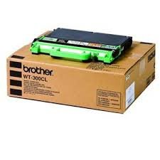 Brother WT-300CL toner cartridge  1 pc(s) ( WT-300CL )