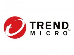 Trend Micro Email Reputation Services Advanced - (v. 1.0) ( ST00117817 )