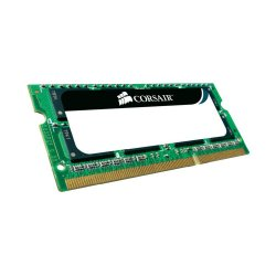 CORSAIR 4GB SO-DDR3 PC1333