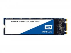 Western Digital Blue 3D M.2 1024 GB ( WDS100T2B0B )