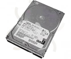 IBM 73GB SAS 73.4GB SAS internal hard drive ( 39R7389 )