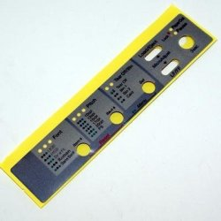 Epson 1436028 printer/scanner spare part Front panel ( 1436028 )