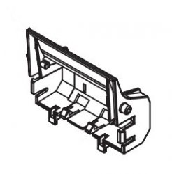 KYOCERA 302F909191 printer/scanner spare part Junction guide 1 pc(s) ( 302F909191 )