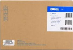Dell 593-10241 - TJ987 - Trommel-Kit - für Laser Printer 1720, 1720dn