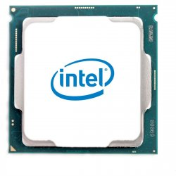 Intel Core i5 8400 - 2.8 GHz - 6 Kerne - 6 Threads - 9 MB Cache-Speicher - LGA1151 Socket ( CM8068403358811 )