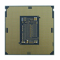 Intel Core i5 8500T - 2.1 GHz - 6 Kerne - 6 Threads - 9 MB Cache-Speicher - LGA1151 Socket ( CM8068403362509 )