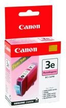 Canon BCI-3e PM Magenta ink cartridge ( 4484A002 )