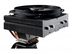 be quiet! Shadow Rock TF 2 Processor Cooler ( BK003 )