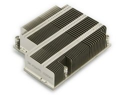 Supermicro SNK-P0047PD heat sink compound ( SNK-P0047PD )