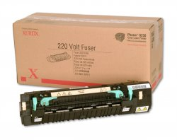 Xerox 220V Fuser 100000pages fuser ( 115R00030 )