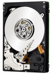 Lenovo 81Y3804 900GB SAS internal hard drive ( 81Y3804 )
