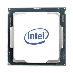 Intel Core i3 8100 - 3.6 GHz - 4 Kerne - 4 Threads - 6 MB Cache-Speicher - LGA1151 Socket ( CM8068403377308 )