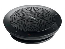 Jabra Speak 510 MS Universal USB/Bluetooth Black speakerphone ( 7510-109 )