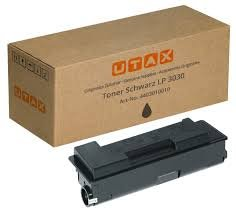 UTAX 4403010010 12000pages Black laser toner & cartridge ( 4403010010 )