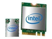 Intel 3165.NGWG network card 433 Mbit/s ( 3165.NGWG )