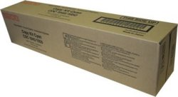 UTAX 654510011 Laser cartridge 20000pages Cyan laser toner & cartridge ( 654510011 )