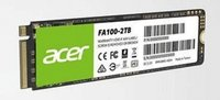 Acer SSD Acer FA100 M.2 1TB - Solid State Disk ( BL.9BWWA.120 )