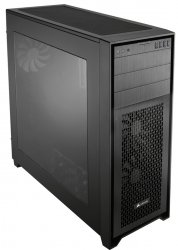 Corsair Obsidian Series 750D Airflow Edition Full-Tower Black computer case ( CC-9011078-WW )