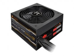 Thermaltake Smart SE 630W 630W ATX Black power supply unit ( SPS-630MPCBEU )