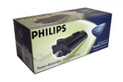 Philips PFA721 Laser cartridge 5000pages Black ( 906115311509 )