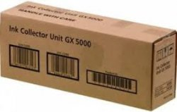 Ricoh 405661 34000pages toner collector ( 405661 )