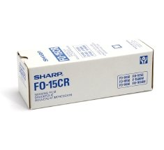 Sharp FO-15CR fax supply ( FO-15CR )