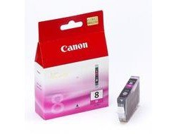 Canon CLI-8M Magenta ink cartridge ( 0622B001 )
