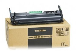 Toshiba DK-18 20000pages ( 21204100 )