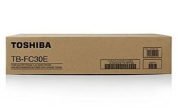 Toshiba TB-FC30E 56000pages toner collector ( 6AG00004479 )