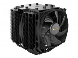 be quiet! Dark Rock Pro 4 Processor Cooler ( BK022 )