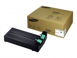 HP MLT-D358S Laser toner 30000pages Black ( SV110A )
