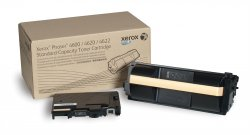 Xerox Toner Cartridge (13,000 pages) ( 106R01533 )