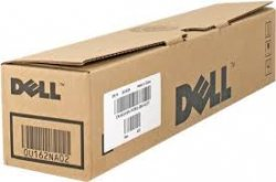 Dell 593-10930 - U162N - Tonersammler - für Color Multifunction Printer C5765, C7765; Multifunction Color Laser Printer 5130, C5765