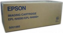 Epson EPL-N4000 Imaging Cartridge 23k ( C13S051060 )
