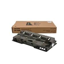 Sharp MX510HB 50000pages toner collector ( MX-510HB )