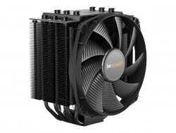 be quiet! Dark Rock 4 Processor Cooler ( BK021 )