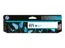 HP 971 ink cartridge Magenta 2500 pages ( CN623AE )