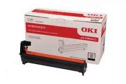 OKI 44844472 30000pages Black printer drum ( 44844472 )