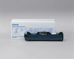 Epson EPL-5500 Photoconductor Unit 20k ( C13S051029 )