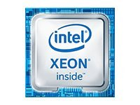 Intel Xeon W-2123 processor 3.60 GHz Box 8.3 MB ( BX80673W2123 )